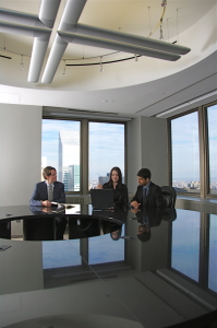 how to prepare for an initial consultation meeting with your lawyer attorney